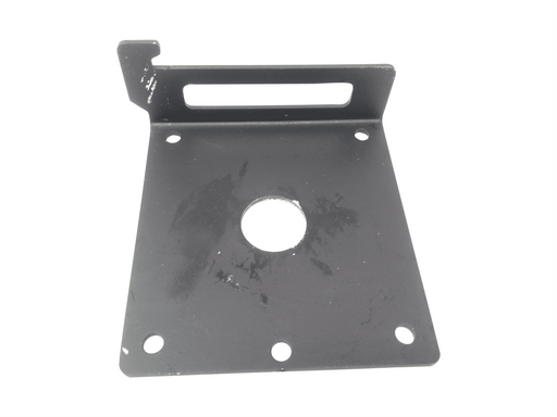 PelPro Feed Motor Bracket For The PP60 & PP90 (AMP) - Stove Parts 4 Less
