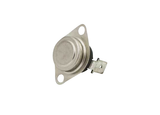 Snap Disc for Convection Blower, by Quadrafire SRV230-0470