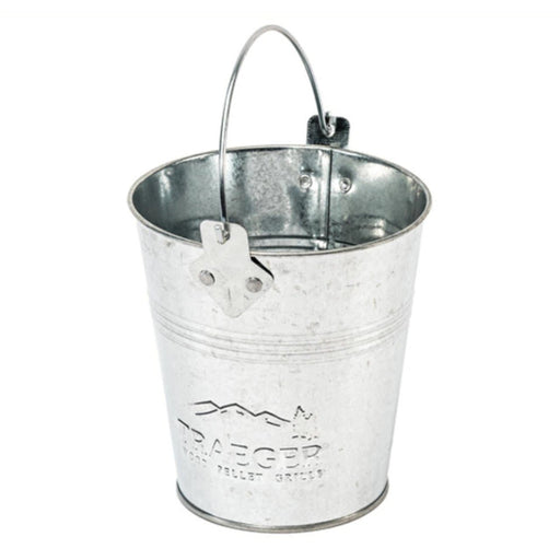 Traeger Grease Bucket, #HDW152-OEM
