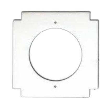 Travis Flue Gasket For Certain Inserts 250-00363 - Stove Parts 4 Less