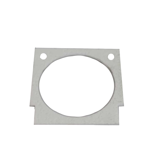 Combustion Gasket, 21391 - Stove Parts 4 Less