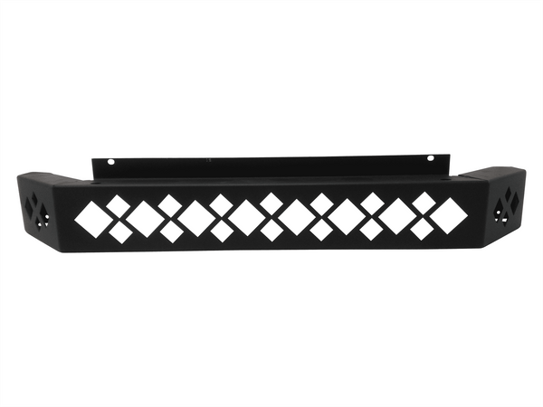 Front Grill for Vistaflame VF-50274 - Stove Parts 4 Less