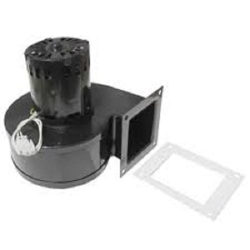 Napoleon Convection Blower for Napoleon models NPS40, NPS45 & TPS35, W062-0025 #PSCB - Stove Parts 4 Less