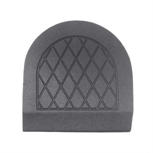 Napoleon Black Trivet For GVFS60 - Stove Parts 4 Less