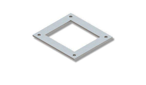 Napoleon Convection Blower Gasket Square For All Napoleon Pellet W290-0113 - Stove Parts 4 Less