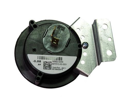 Vacuum Switch for Napoleon # W660-0056 - Stove Parts 4 Less