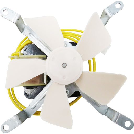 OEM Replacement Fan for all 450, 550, 700, and 1000 Series Z-Grills Models