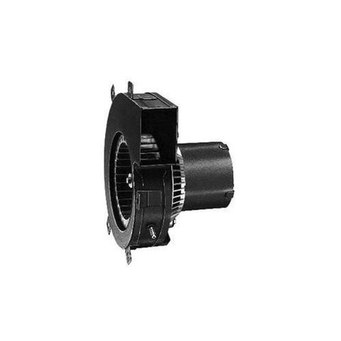 Blower Motor, Draft Inducer Equivalent To Fasco-A090, AMP12166 - Stove Parts 4 Less