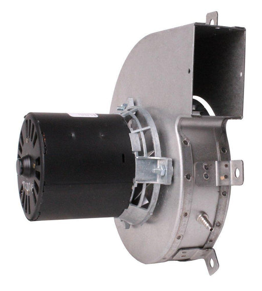 Blower Motor, Draft Inducer Equivalent To Fasco-A251, AMP12169 - Stove Parts 4 Less