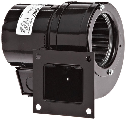 Blower Motor, Draft Inducer Equivalent To Fasco-B30, AMP12187 - Stove Parts 4 Less