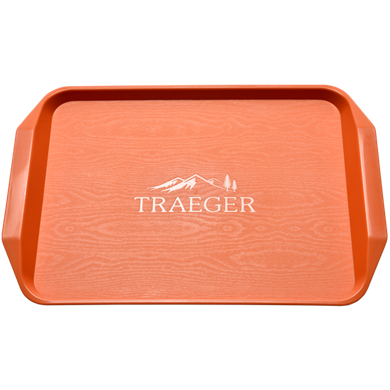 Traeger BBQ Tray 16.7 x 11.5, BAC426 - Stove Parts 4 Less