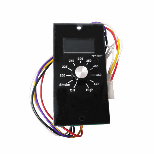 Pit Boss Digital Control Board For Grills & Smokers, 70120 - Stove Parts 4 Less