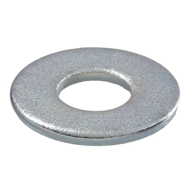 USSC Flat Washer for many units, #83045 - Stove Parts 4 Less