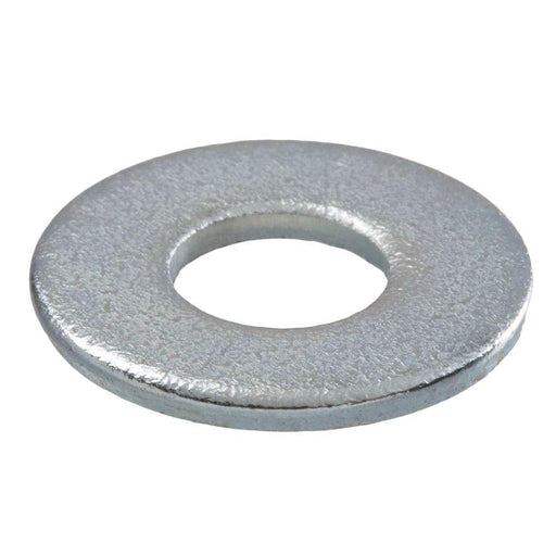St. Croix Auger Bushing Washer for most models, #80P50858-R - Stove Parts 4 Less