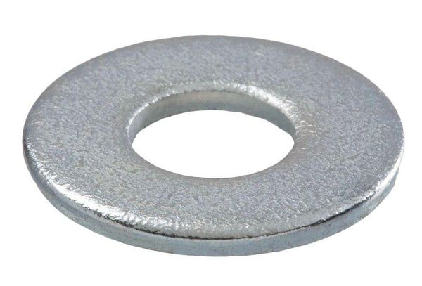 "US Stove Washer 9/32"" For Many Units , 83136 - Stove Parts 4 Less"
