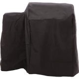 Camp Chef Grill Cover For Woodwind 24 & Smoke Pro 24 Series - 055-CC - Stove Parts 4 Less