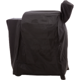 Louisiana Grill Cover For LG 700 & CS450 Series - Stove Parts 4 Less