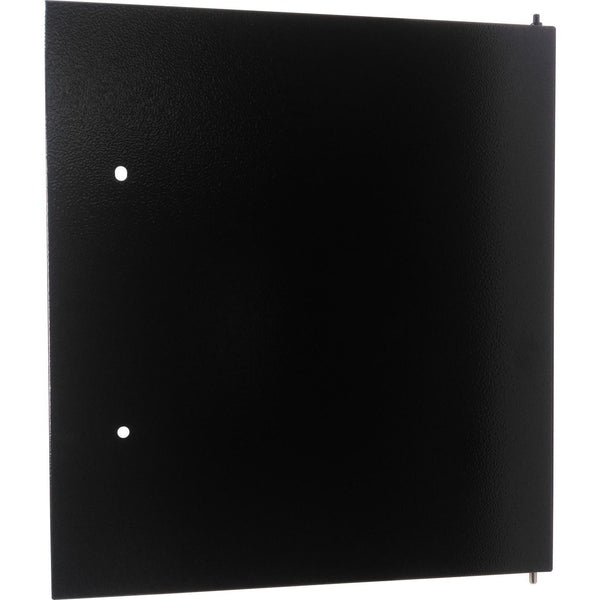 Pit Boss Right Side Cabinet Door for PB820SC Pellet Grills, PB820SC-A004-R00