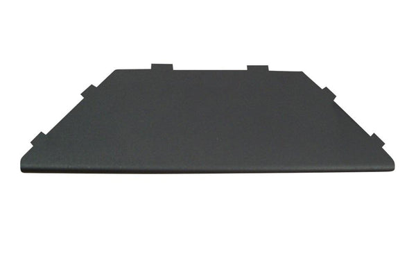 Firebox Liner Top Plate for Enviro and VistaFlame EF-066 - Stove Parts 4 Less