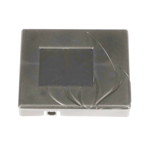 LCD with Housing, SE67551 - Stove Parts 4 Less