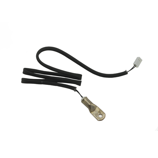 Control Board Heat Sensor for Englander Smart Stoves, PU-SSCBHS - Stove Parts 4 Less