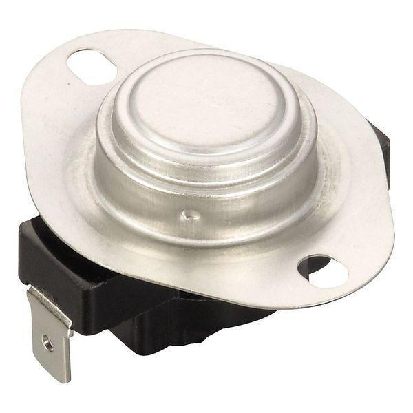 Exhaust Over-ride Switch (160F) by Napoleon Pellet Stove # W660-0053 - Stove Parts 4 Less