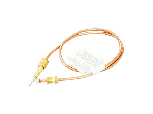 Napoleon Thermocouple, W680-0005 - Stove Parts 4 Less