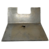 Upgrade Baffle for 25PDV & 25PI 2001 to present day, by Englander PU-5206-10 - Stove Parts 4 Less