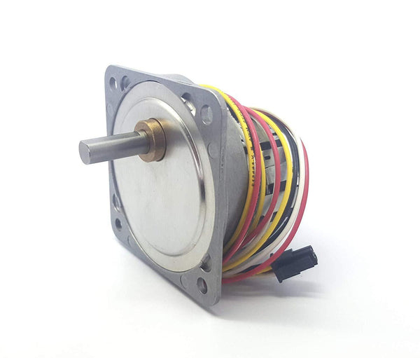 Feeder Motor by Quadra-fire SRV7000-313 - Stove Parts 4 Less