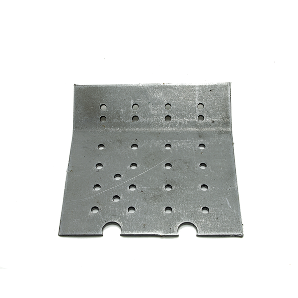 Englander PDVC Pellet Stove Wear Plate, Part# PU-BP98WP - Stove Parts 4 Less