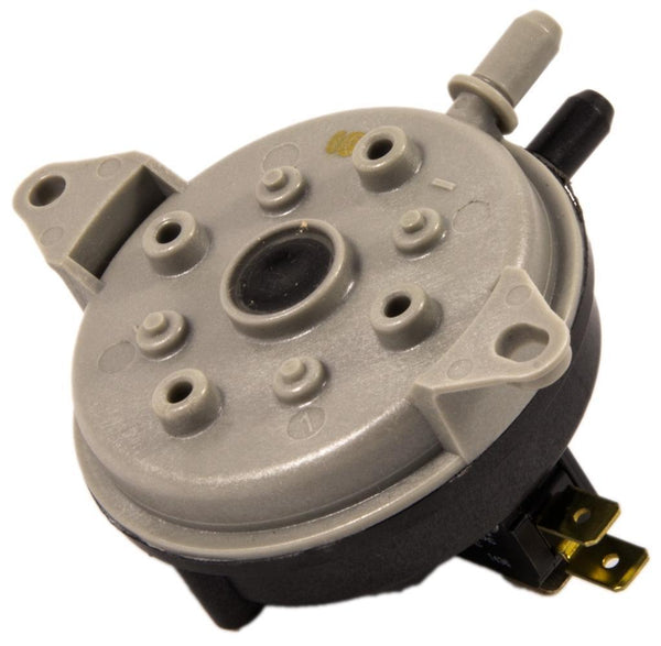 Englander OEM Vacuum Switch, Part# PU-VS - Stove Parts 4 Less