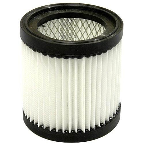 Hearth Country Ash Hepa Filter, by A.W. Perkins #411 - Stove Parts 4 Less