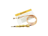 Napoleon PSE Thermocouple, W680-0008 - Stove Parts 4 Less
