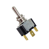 Buck Three Prong Switch. PE01210069 - Stove Parts 4 Less