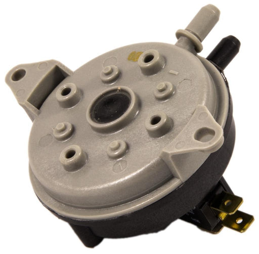 Englander OEM Vacuum Shut-Down Switch, Part# CU-VS - Stove Parts 4 Less