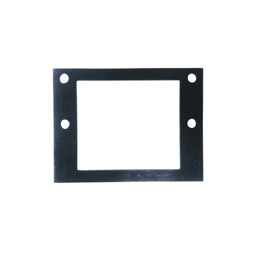 Avalon and Lopi Convection Blower Gasket, PP5309 - Stove Parts 4 Less