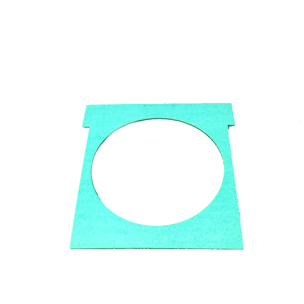 Thelin Providence Insert Exhaust Gasket, 00-0050-0225 - Stove Parts 4 Less