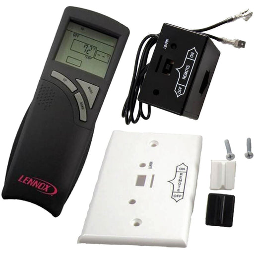 Lennox Remote RC-S-STAT, H8861