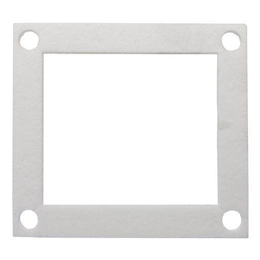 Convection Blower Gasket for Glow Boy Pellet Stoves, KS-5060-1180 - Stove Parts 4 Less
