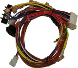 Timberwolf TPI35 & TPS Control Board Wiring Harness - Stove Parts 4 Less