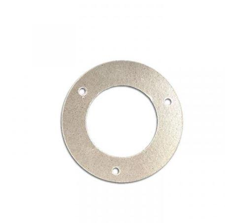 Green Mountain Chimney Docking Gasket For The Davy Crokett Grill, P-1009 - Stove Parts 4 Less