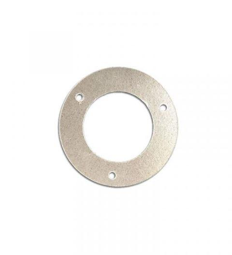 Green Mountain Chimney Docking Gasket For The Jim Bowie & Daniel Boone Grills, P-1046 - Stove Parts 4 Less