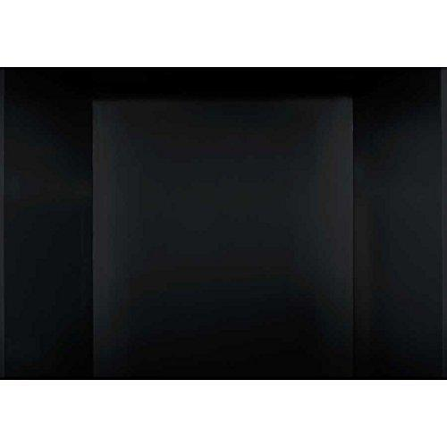 Napoleon Reflective Panels For Gas Inserts, PRP36VF - Stove Parts 4 Less