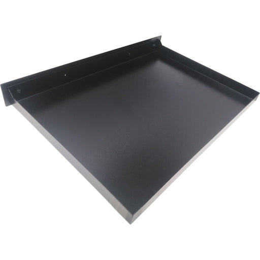Replacement Grease Drawer for Pit Boss PB1000SC Pellet Grills.