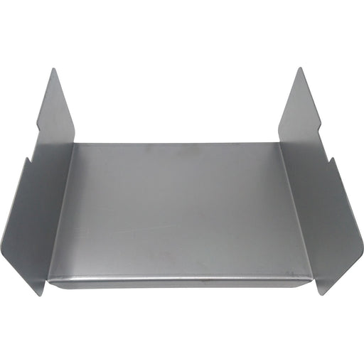 Camp Chef SmokePro DLX 24 Heat Deflector, PG24-4