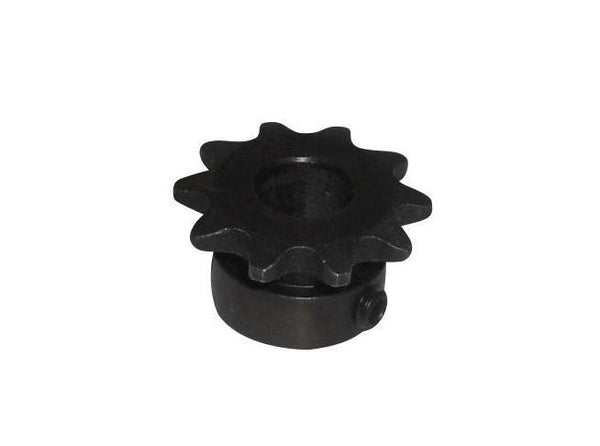 Country Flame Small Sprocket, PP-981 - Stove Parts 4 Less