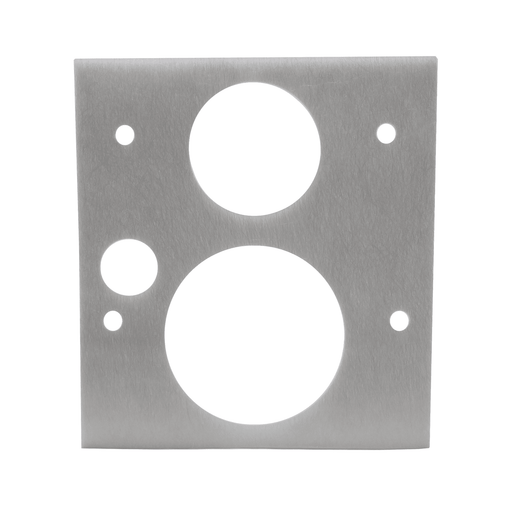 Englander Burn Pot Gasket Fits Many Models PU-BPG - Stove Parts 4 Less