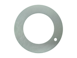 Traeger Chimney Flue Pipe Gasket, INS145 - INS145 - Stove Parts 4 Less