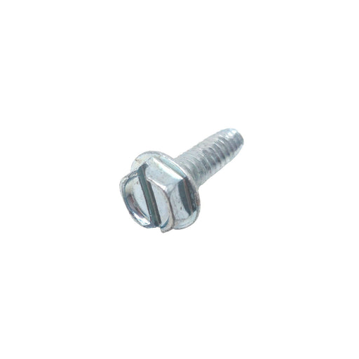 Blower Screw for SBI Stoves, SBI-Screw