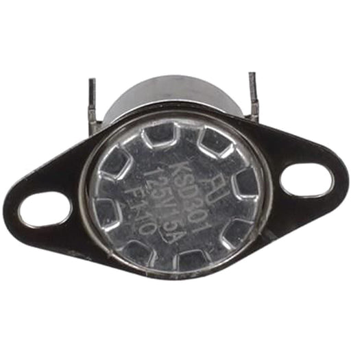 Low Limit Snap Disc F110-15 (110-95F)